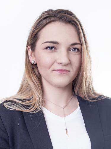Izabela Wojnarska