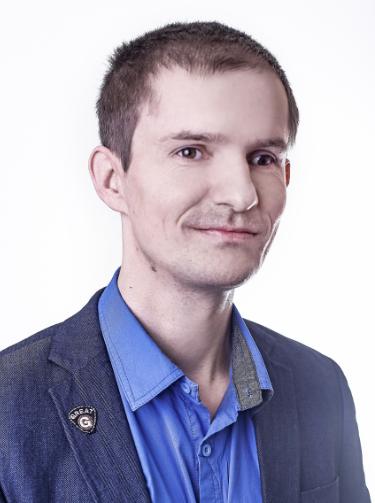 Roman Piatkowski